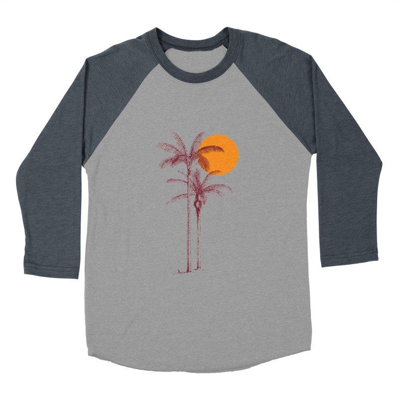 take a nap Women's Baseball Triblend Longsleeve T-Shirt by sustici's Artist Shop