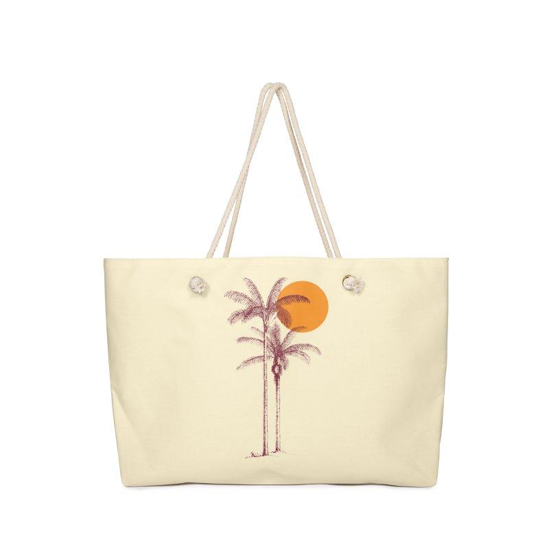 take a nap Accessories Bag by sustici's Artist Shop