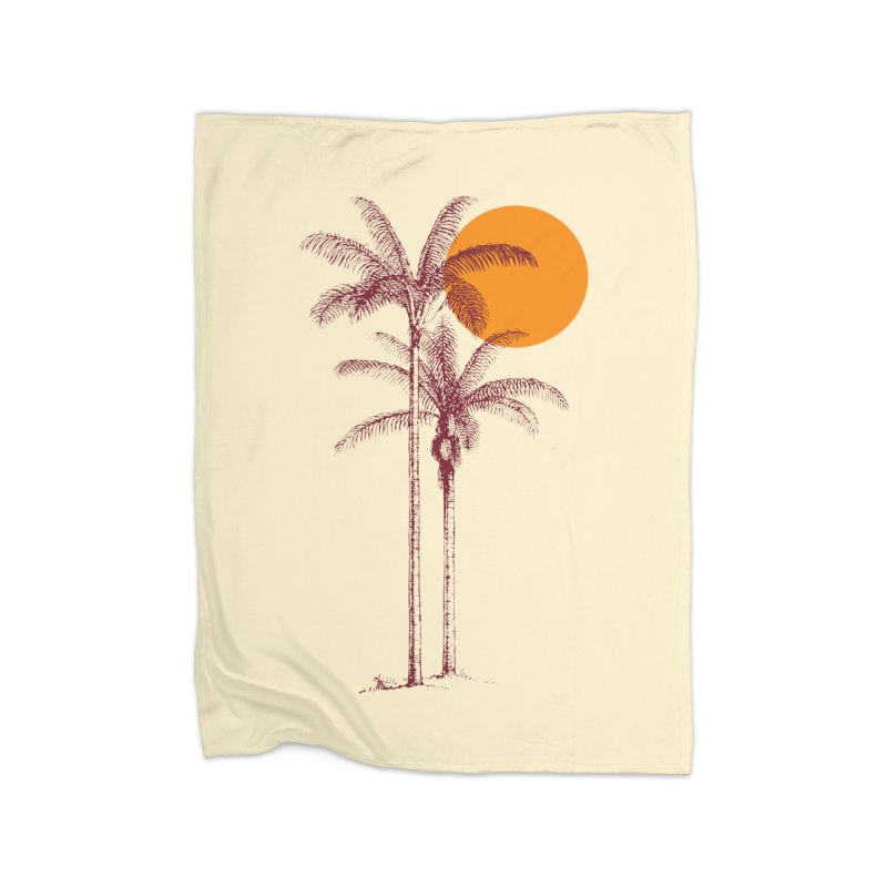 take a nap Home Blanket by sustici's Artist Shop