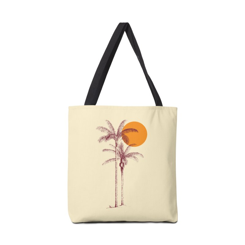 take a nap Accessories Bag by sustici's Artist Shop