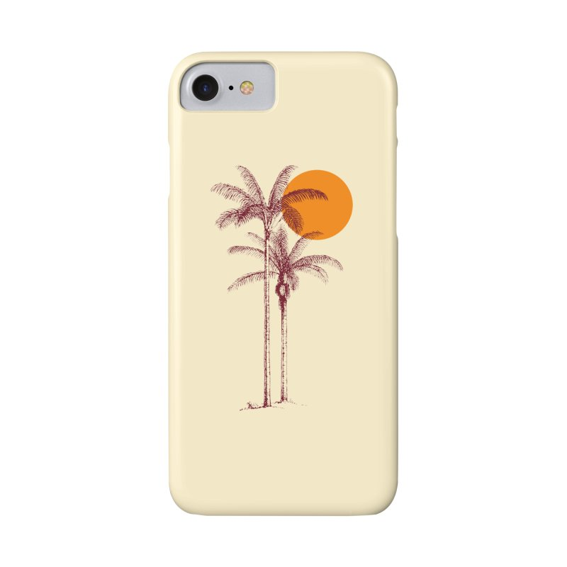 take a nap Accessories Phone Case by sustici's Artist Shop
