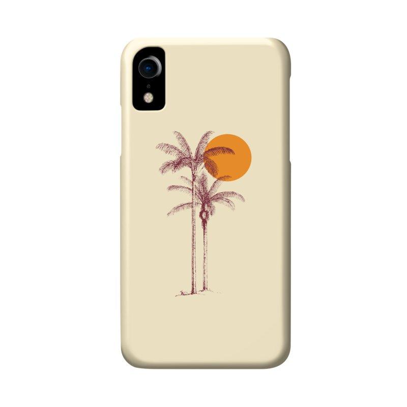 take a nap Accessories Phone Case by sustici's Artist Shop