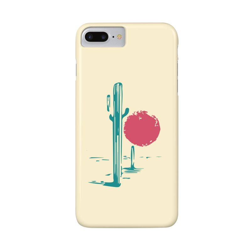 I'm thirsty Accessories Phone Case by sustici's Artist Shop