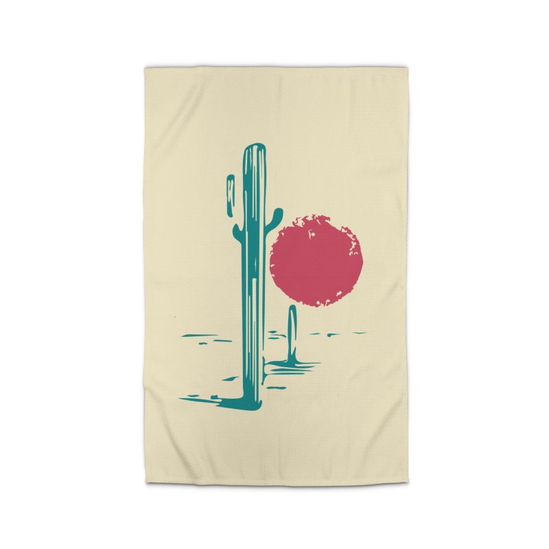 I'm thirsty Home Rug by sustici's Artist Shop