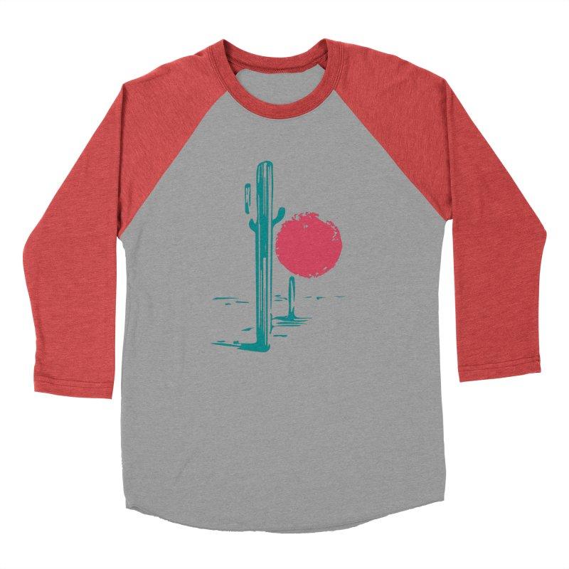 I'm thirsty Women's Longsleeve T-Shirt by sustici's Artist Shop