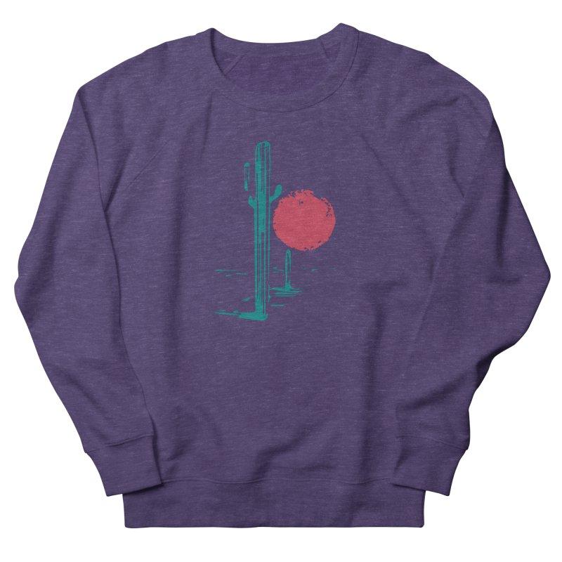 I'm thirsty Women's Sweatshirt by sustici's Artist Shop