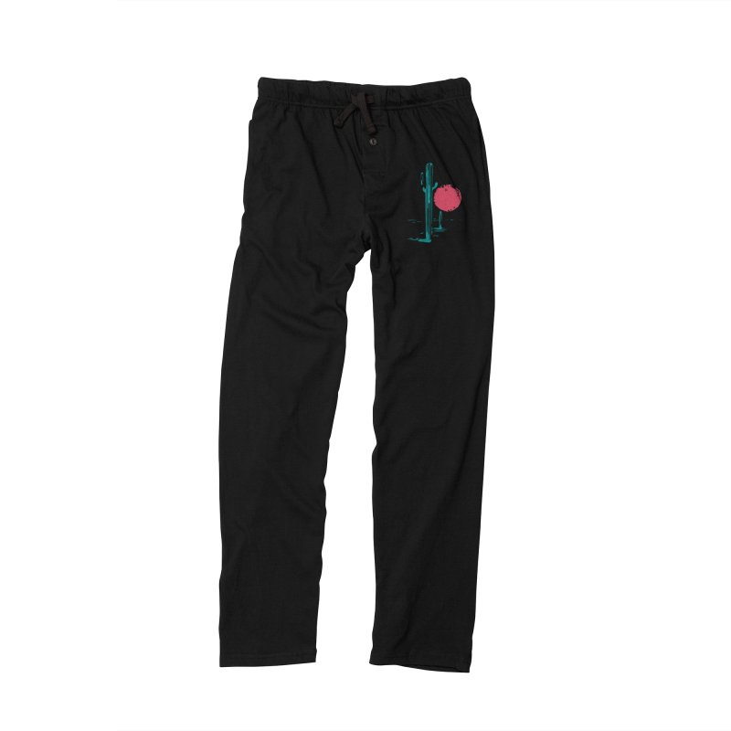 I'm thirsty Women's Lounge Pants by sustici's Artist Shop
