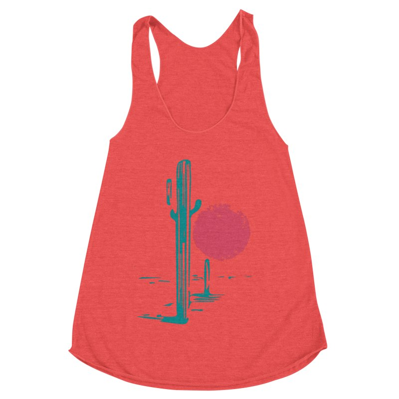 I'm thirsty Women's Tank by sustici's Artist Shop