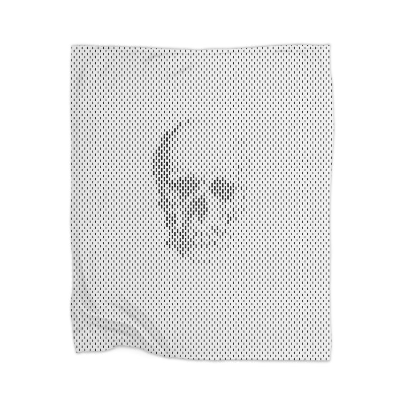 Sku// Home Blanket by sustici's Artist Shop