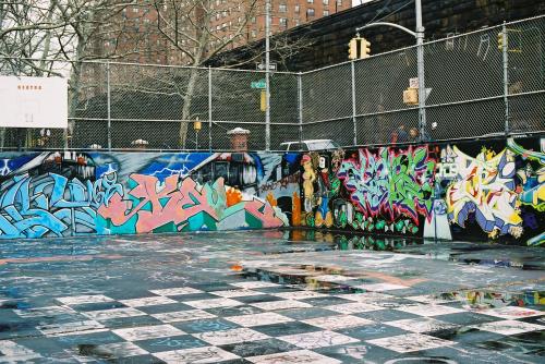 New-York-And-Harlem