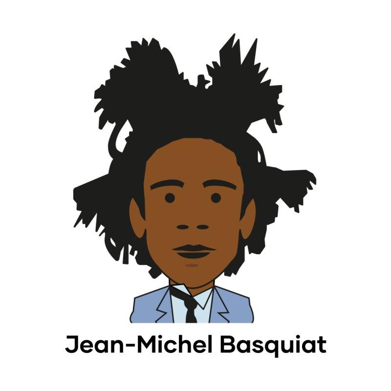 Jean Michel Basquiat Accessories Notebook by Suzanne Murphy Artist Shop