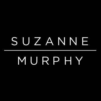 Suzanne Murphy Artist Shop Logo