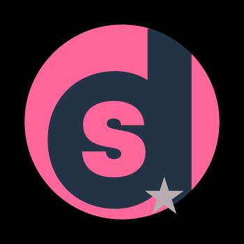 svadrik Logo