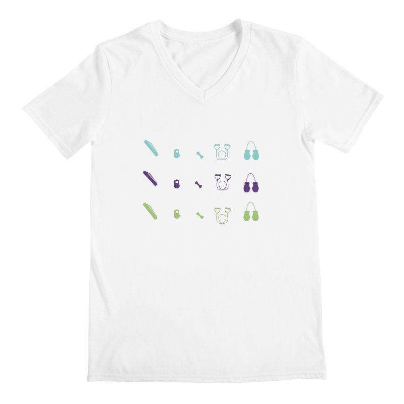 Men's None by Svaeth's Artist Shop