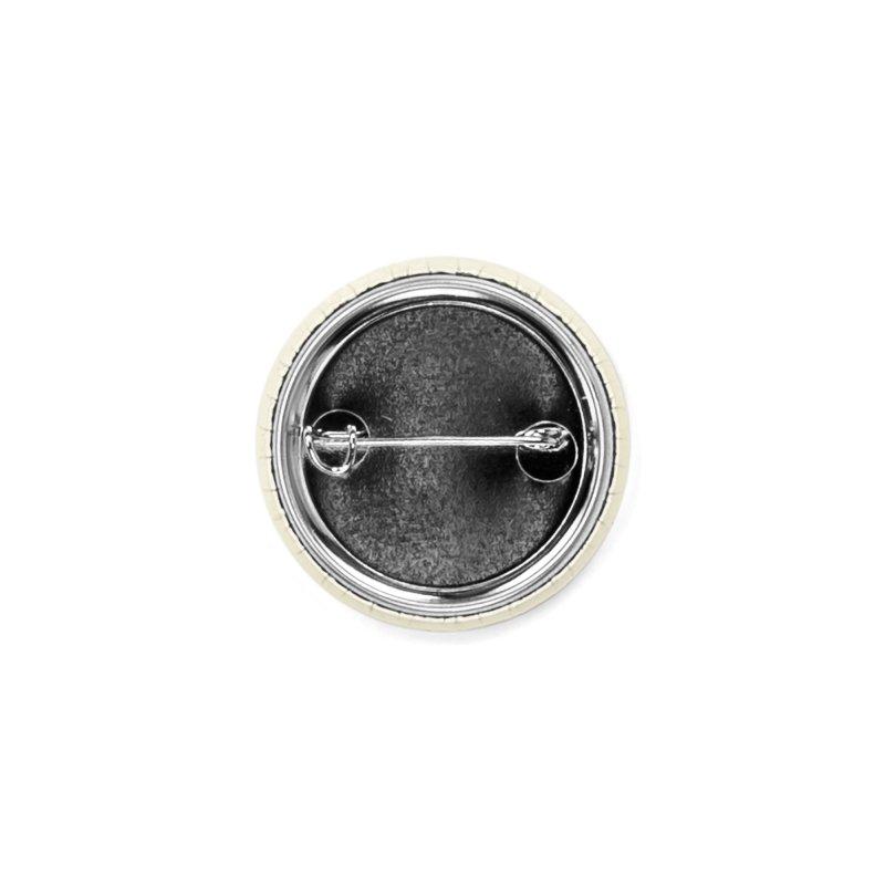 Film Roll Accessories Button by Svaeth's Artist Shop