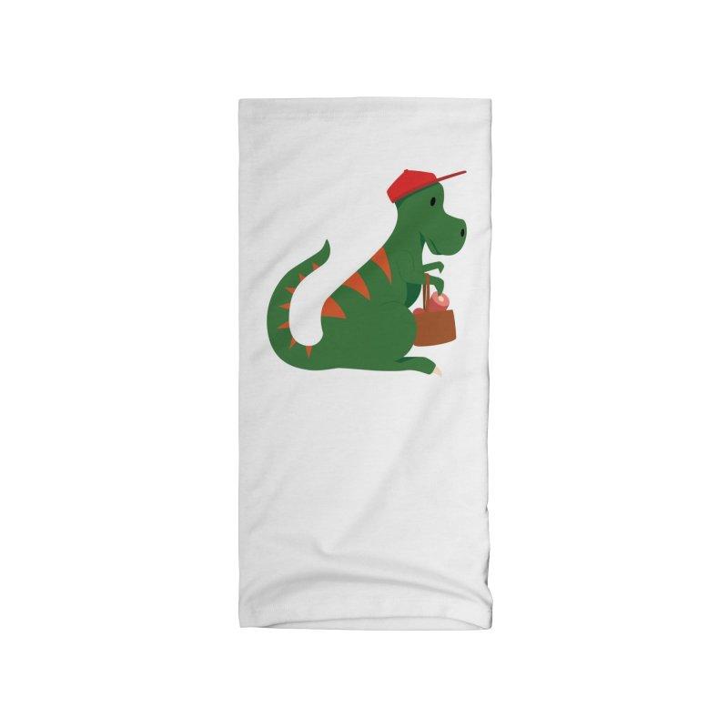 Shopping T. Rex Accessories Neck Gaiter by Svaeth's Artist Shop