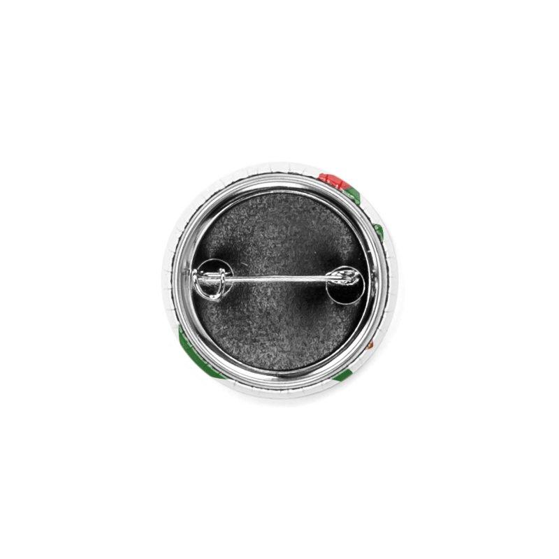 Shopping T. Rex Accessories Button by Svaeth's Artist Shop