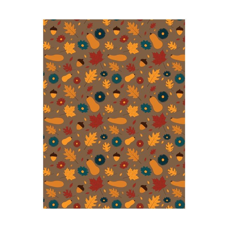 Autumn None  by Svaeth's Artist Shop