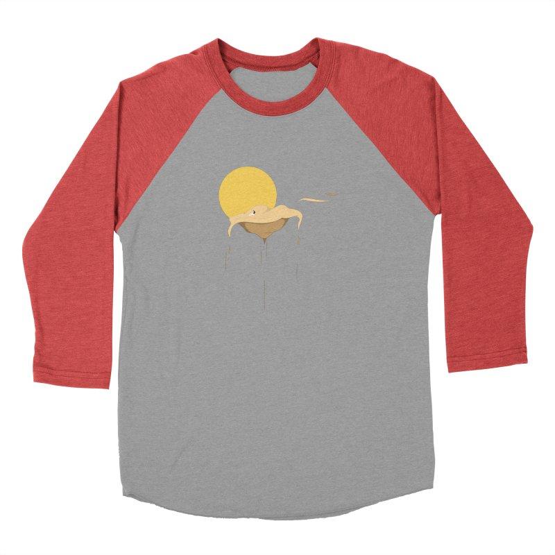 Desert Men's Longsleeve T-Shirt by Svaeth's Artist Shop