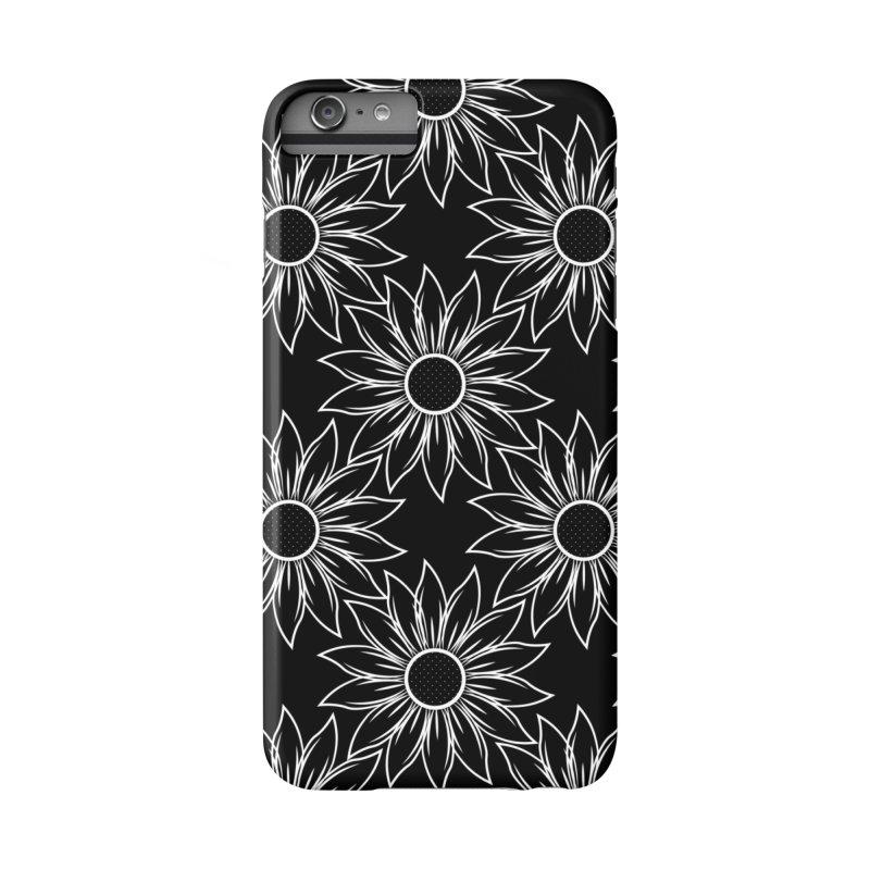 Sunflowers Accessories Phone Case by Svaeth's Artist Shop