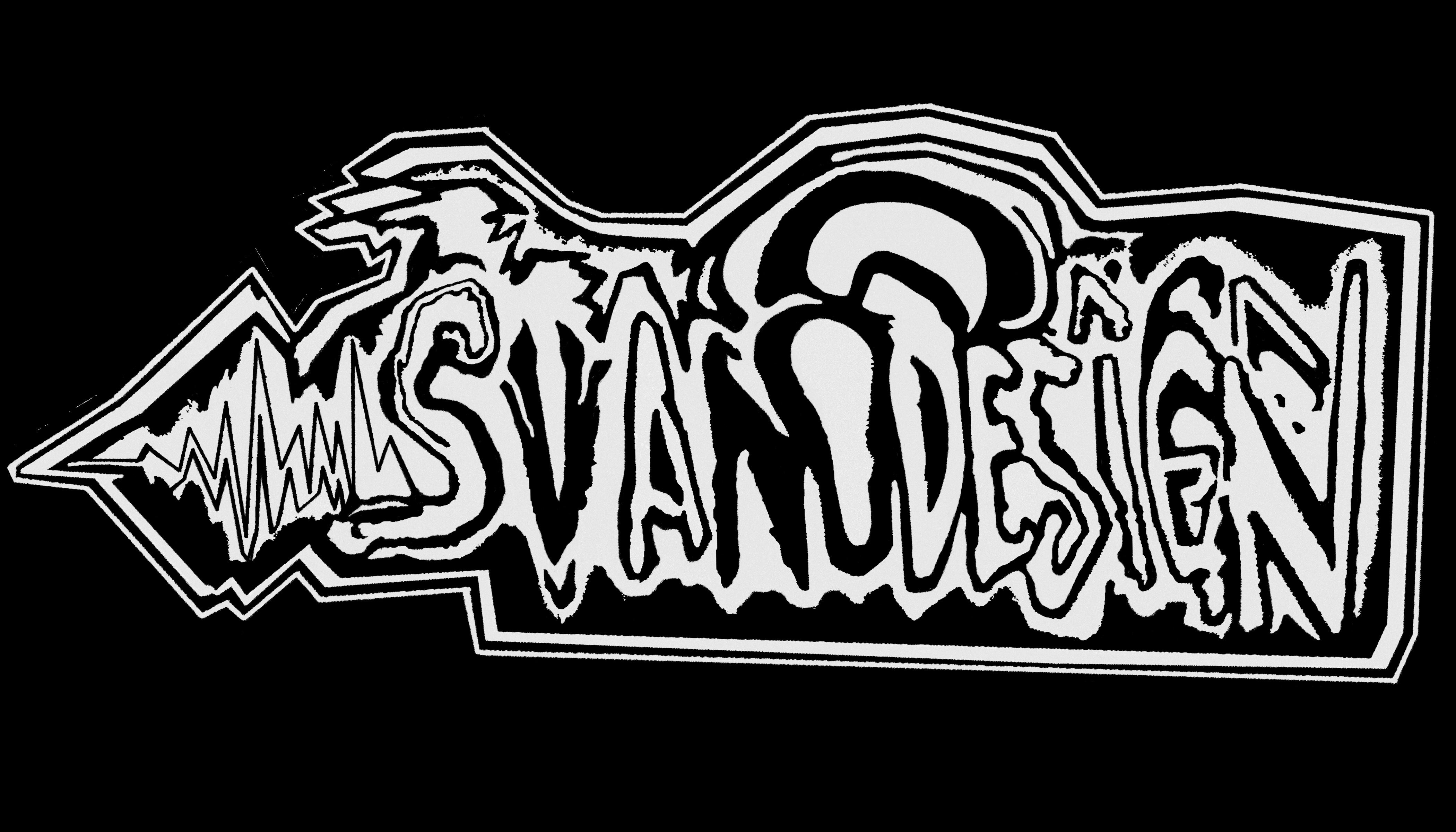 svanodesign Cover