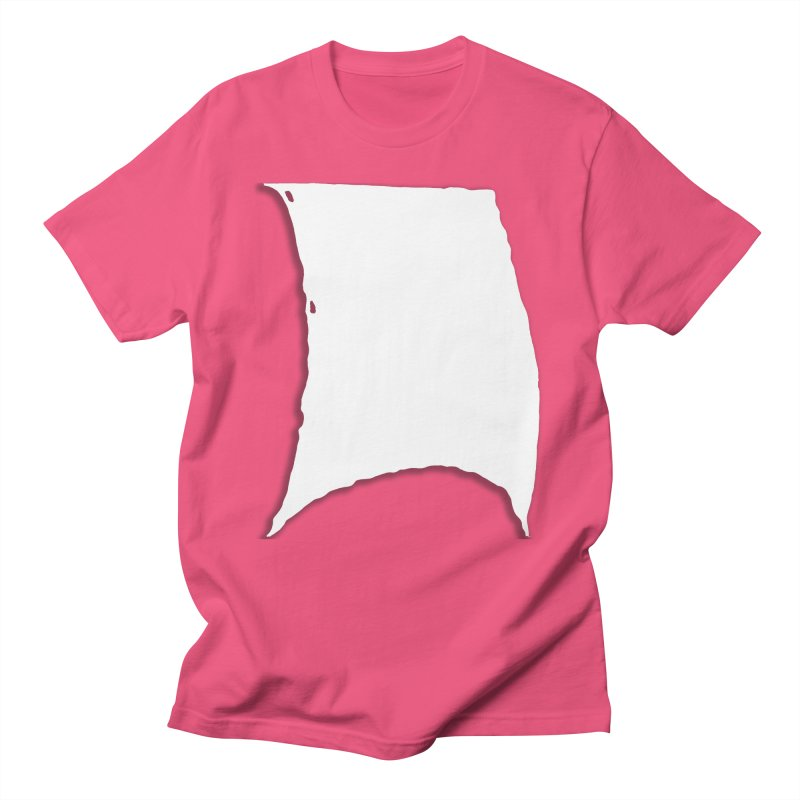 Running Before the Wind Men's Regular T-Shirt by Sailor James