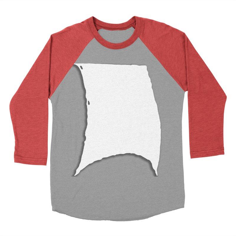 Running Before the Wind Men's Longsleeve T-Shirt by Sailor James