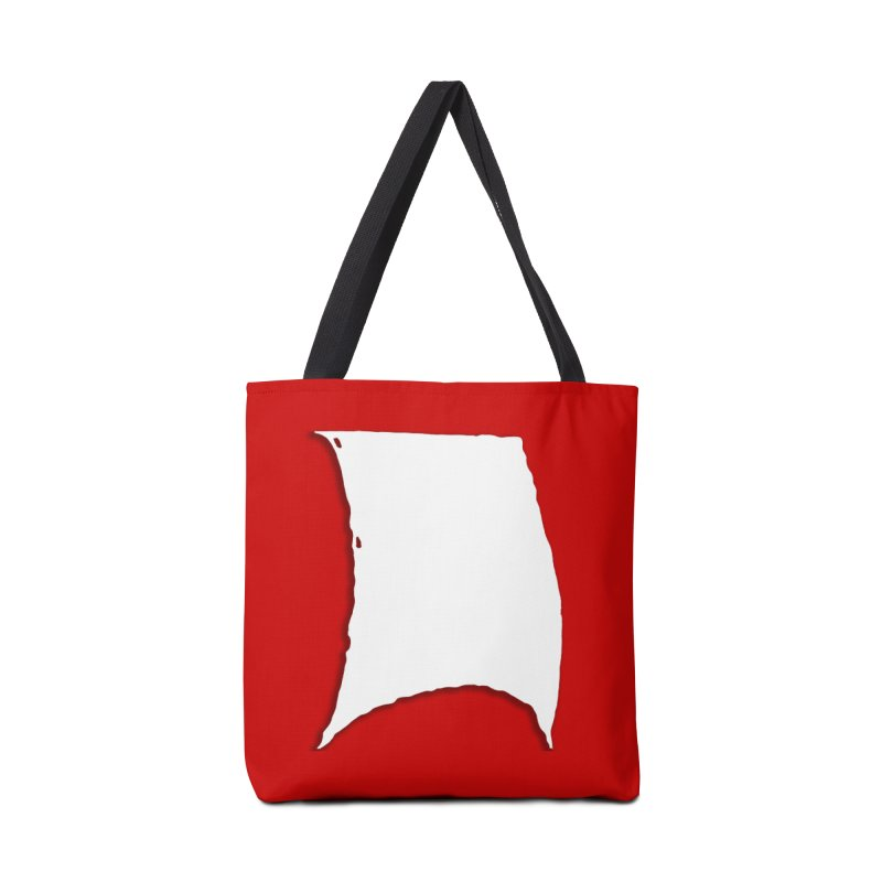 Running Before the Wind Accessories Tote Bag Bag by Sailor James