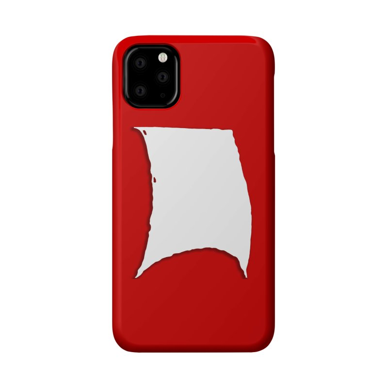Running Before the Wind Accessories Phone Case by Sailor James