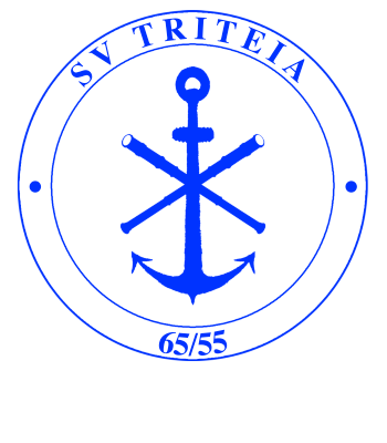 Sailor James Logo