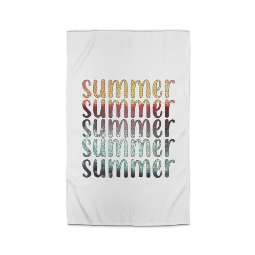 image for Colors of Summer