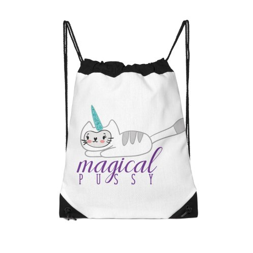 image for Magical Pussy Unicat