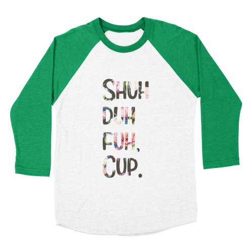 image for SHHduhfucup
