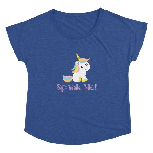 image for Spank Me!