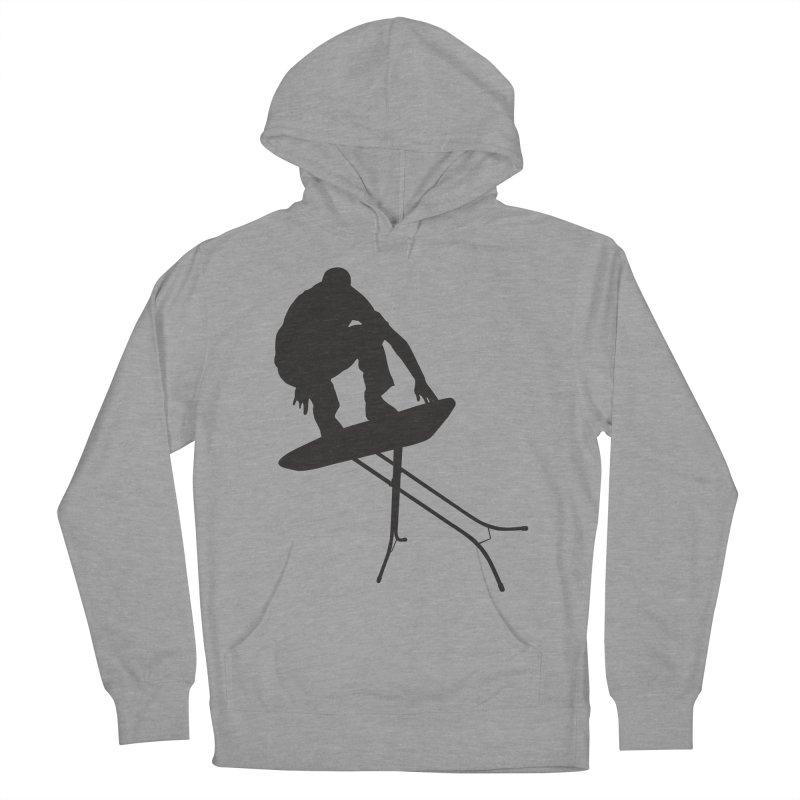 Ironboarder   by swarm's Artist Shop