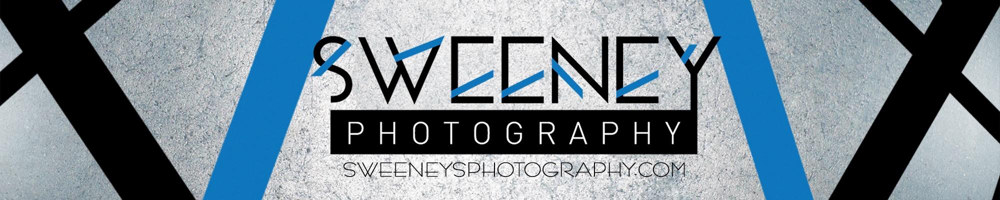 sweeneysphotography Cover