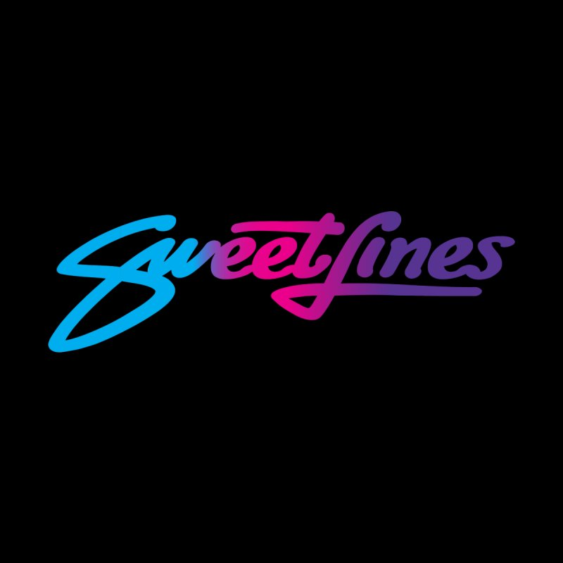 SWEETLINES FADE by Sweetlines