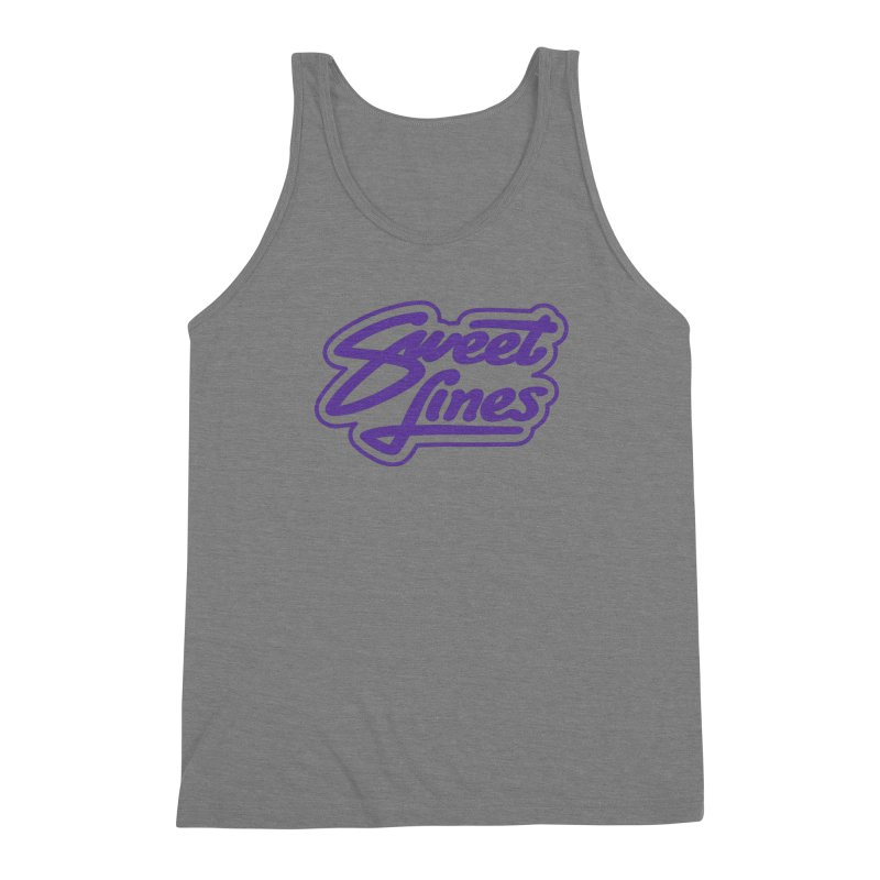 Men's None by Sweetlines