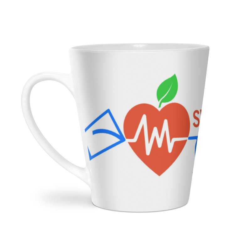 Sweet Relief Accessories Mug by Sweet Relief Artist Shop