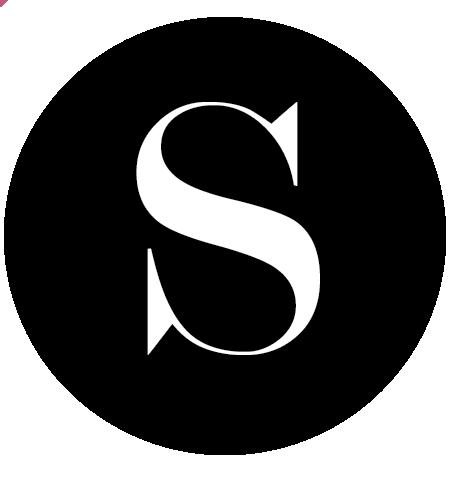 Sugar Magazine Logo