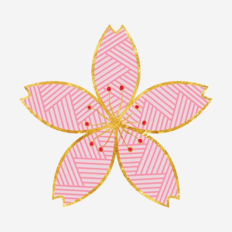 Sakura None  by SwishySwish