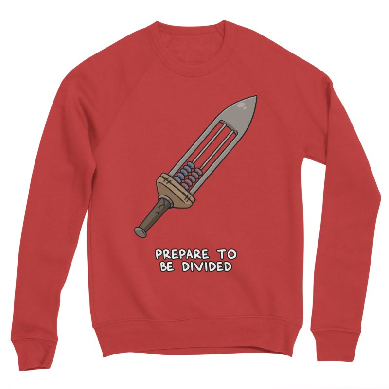 Stabacus Quote Edition Women's Sweatshirt by Swords Comics : The Store