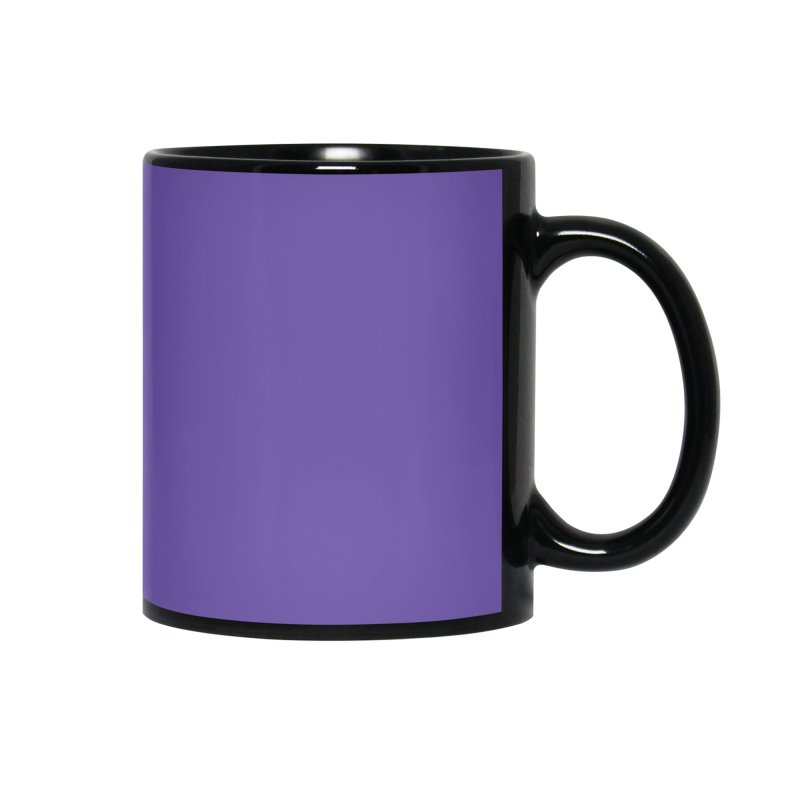 Dream Realm Accessories Mug by Swords Comics : The Store