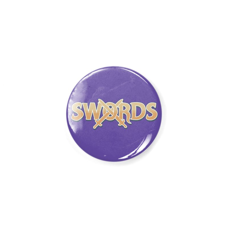 Accessories None by Swords Comics : The Store