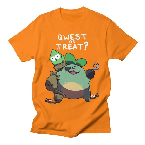 The-Quest-Sprout-Collection