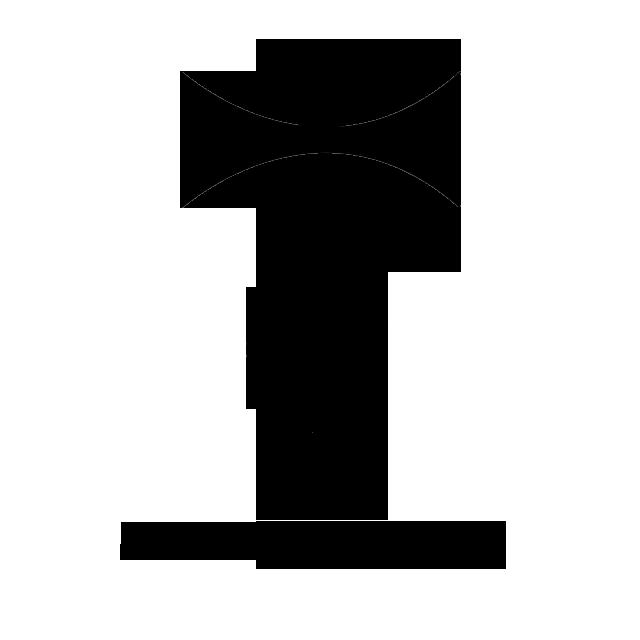 SwordSharp.com Shop Logo
