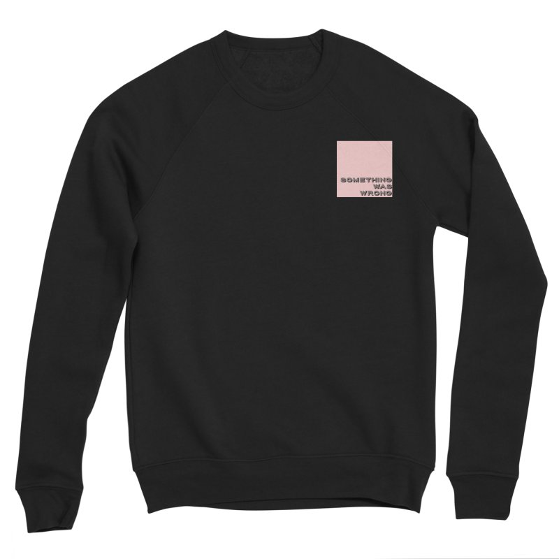 SWW MERCH Women's Sweatshirt by SWW MERCH