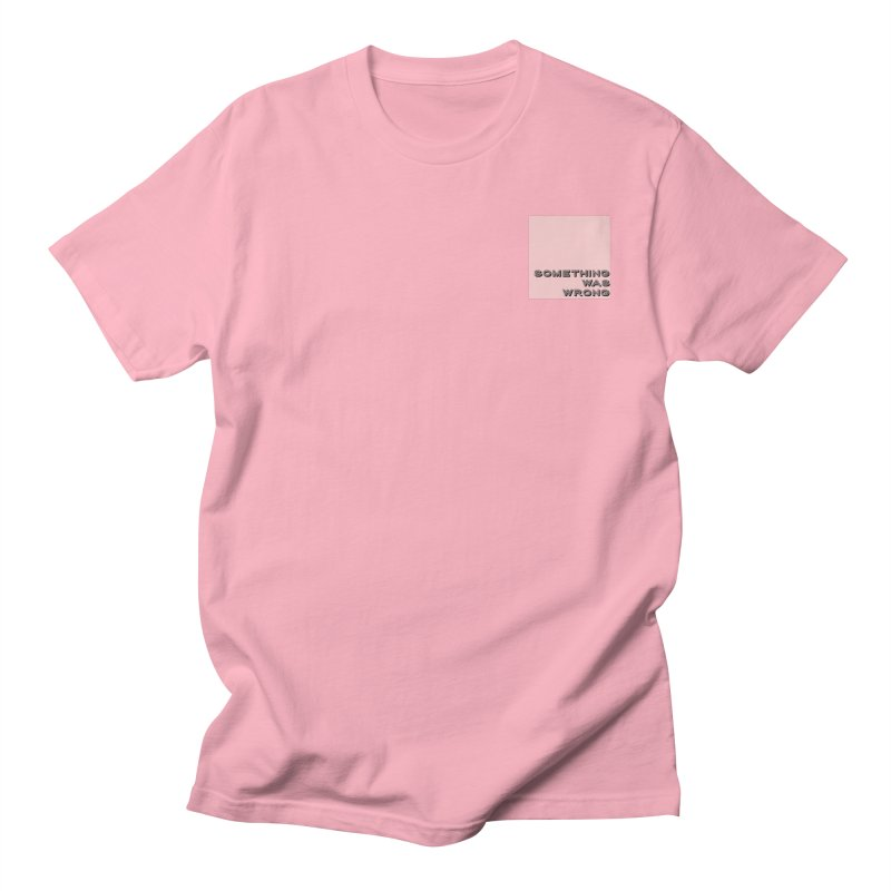 SWW MERCH Women's Regular Unisex T-Shirt by SWW MERCH