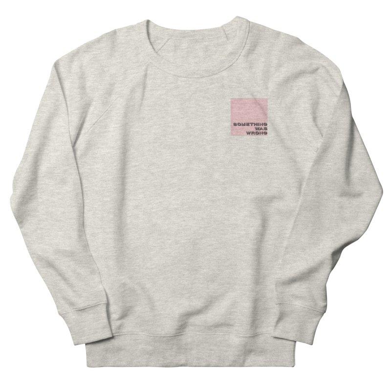 SWW MERCH Women's Sweatshirt by SWW MERCH