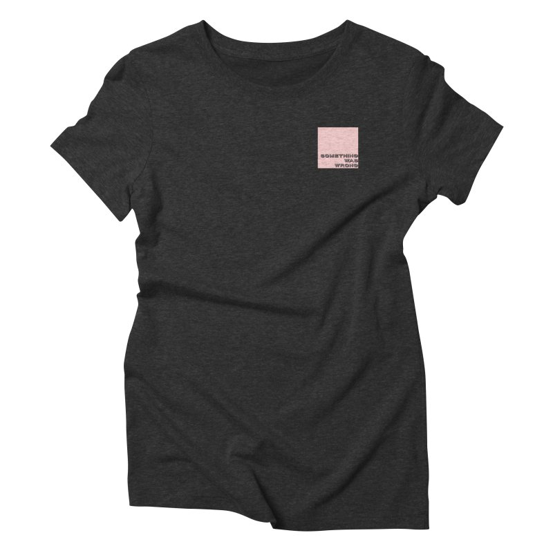 SWW MERCH Women's T-Shirt by SWW MERCH
